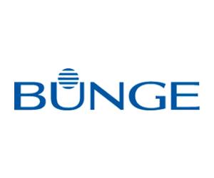 colaboracion-bunge.png