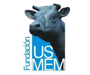 colaboracion-fundacion-us-men.png