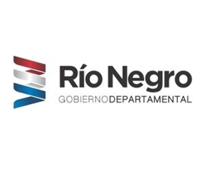 colaboracion-gobierno-departamental-rio-negro.png