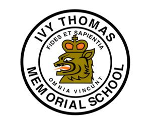 Ivy Thomas Memorial School