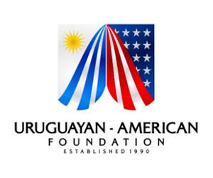 colaboracion-uruguayan-american-foundation.png