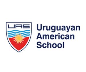 colaboracion-uruguayan-american-school.png